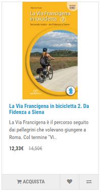 francigena-libro