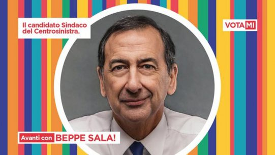 giuseppe-sala-primarie-centrosinistra-pd-milano