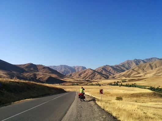 paesaggio-arido