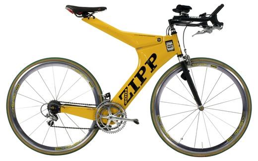 Zipp 2001