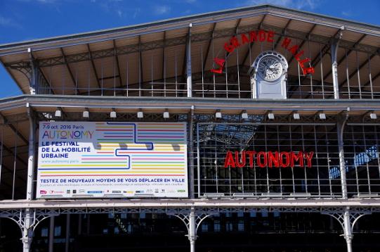 autonomy-parigi