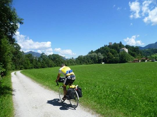 diario_maurizio_tour-bici-agosto-2016-071
