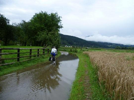 diario_maurizio_tour-bici-agosto-2016-261