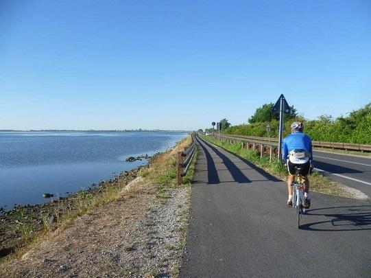 diario_maurizio_tour-bici-agosto-2016-422
