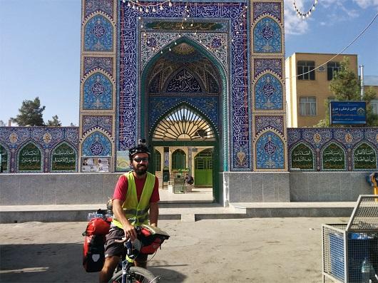 moschea-surmaq