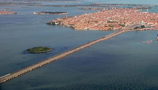 venezia_ponte_della_liberta