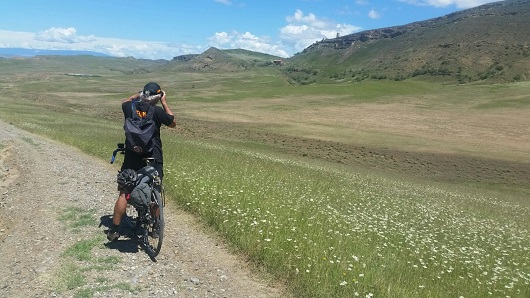 georgia-cicloturismo-1