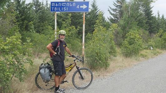 georgia-cicloturismo-7