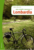 lombardia-4