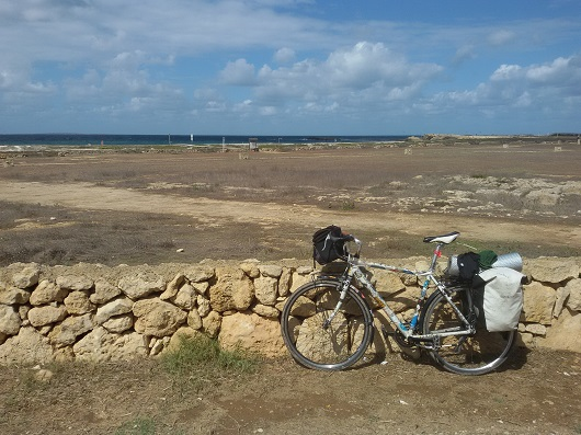 malta-cicloturismo