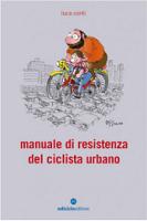 resistenza-ciclismo-urbano