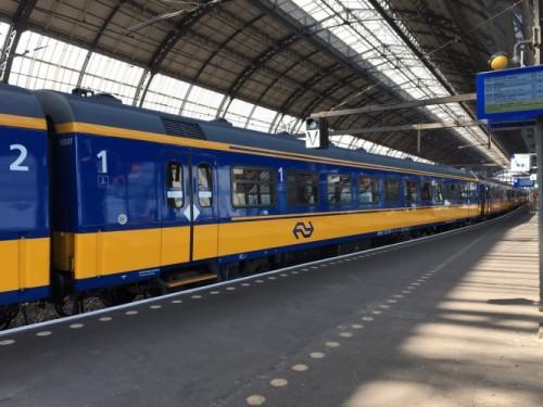 treno-bici_olanda