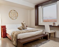 ah_executive_venice_view-2