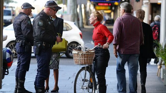 australia_sydney_multe_ciclisti
