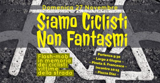bari_siamo_ciclisti_non_fantasmi