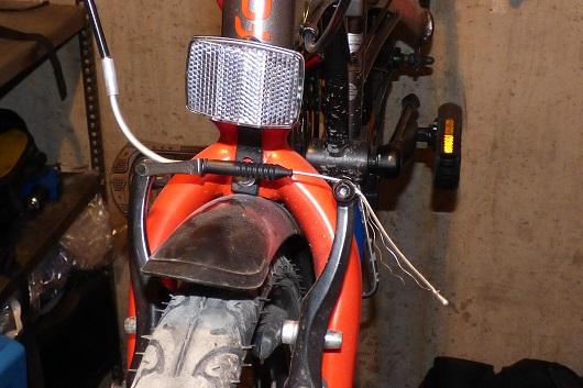 brake-1