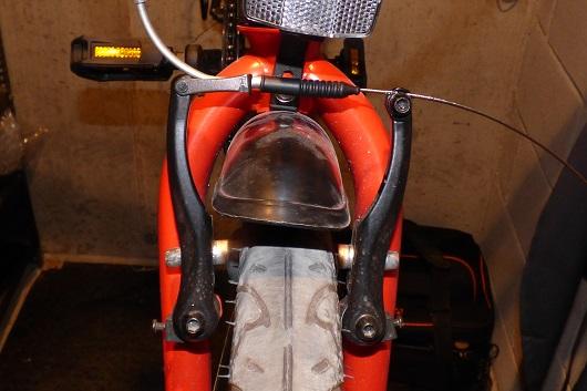 brake-37