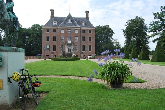 castello_amerongen