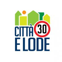 club_citta_30_e_lode