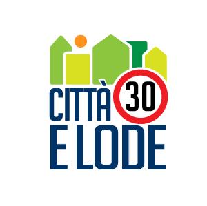 club_citta_30_e_lode