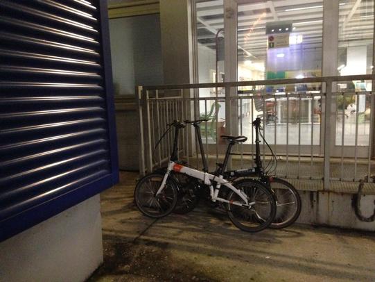 ikea-parcheggio-bici