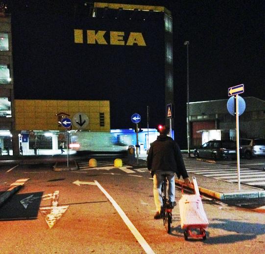 ikea-bici-4