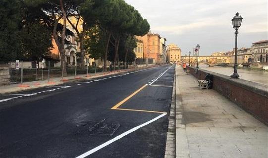 lungarno_torrigiani_firenze