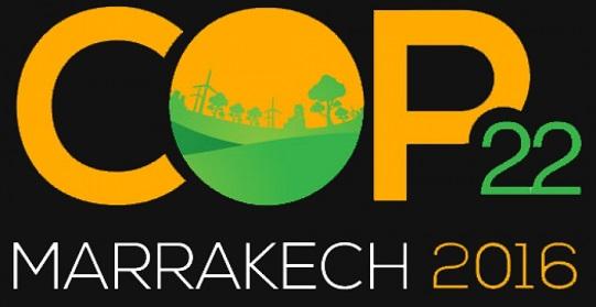 COP22, le conclusioni della conferenza sul clima (e la bici)