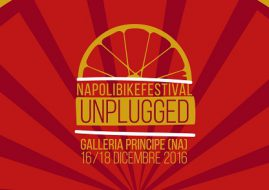 napoli_bike_festival_unplugged