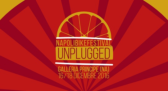 napoli_bike_festival_unplugged