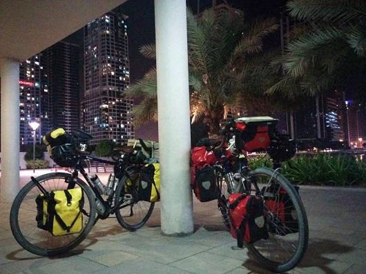 notturna-bici