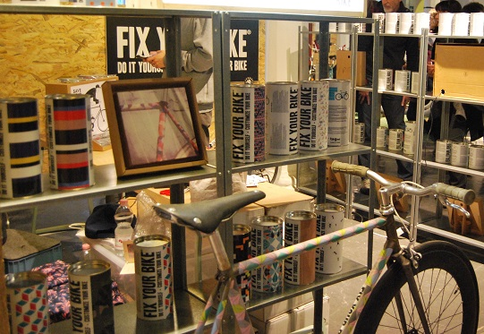 raggio_2016_fix_your_bike