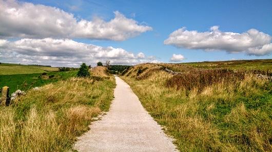 tissington-trail