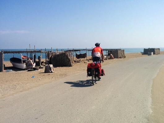 baracche-pescatori