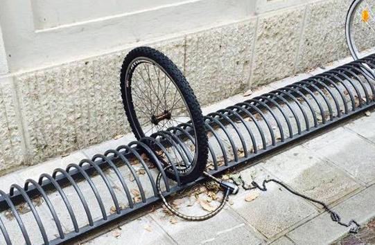 bicicletta-3
