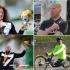 campioni-italiani-handbike