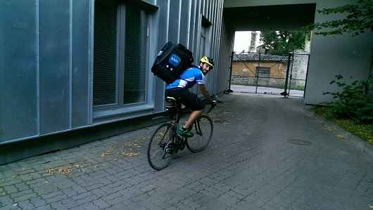 corriere-bici-tallin-4
