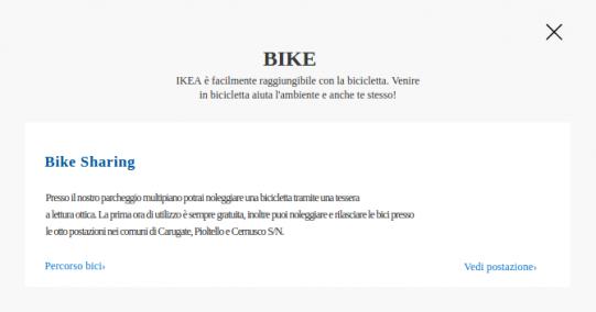 Ikea Ha Scoperto La Bici Ma Non I Ciclisti