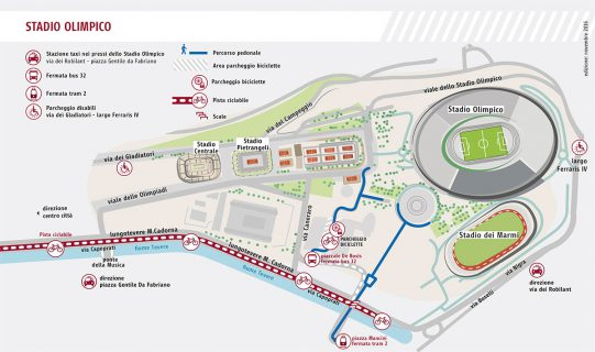 mappa_area_olimpico