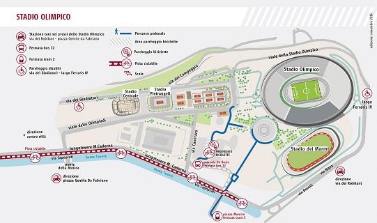 mappa_area_olimpico_in_evidenza