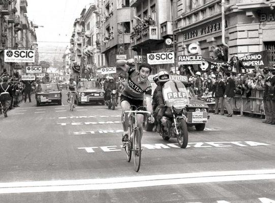 merckx-1976