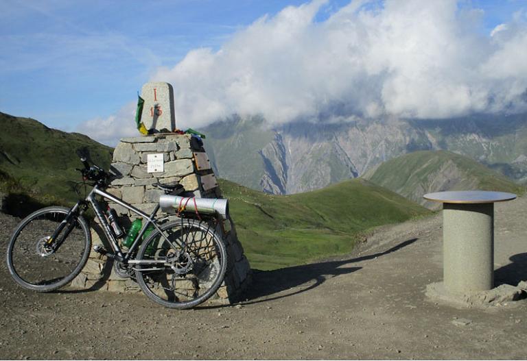 monte-bianco-bici-12