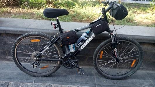 procida-bici-11