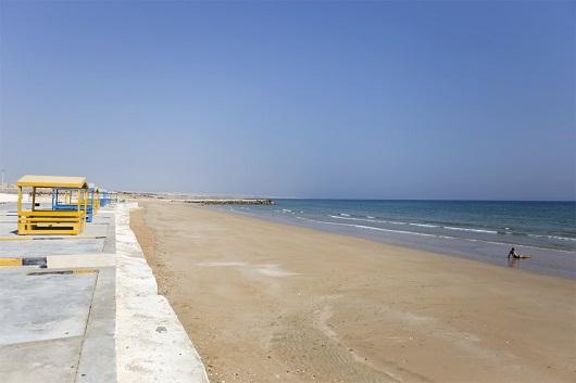 spiaggia-qeshm-copia