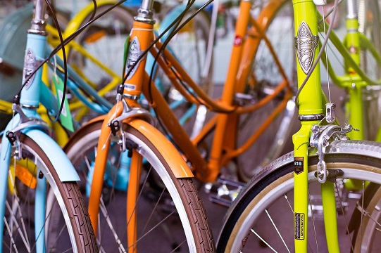 ben_hayward_cycles_bici