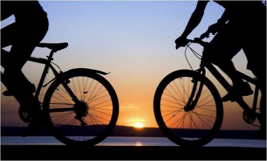 cicloparole
