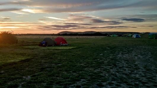 campeggio-notte-2