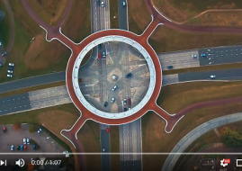eindhoven_roundabout