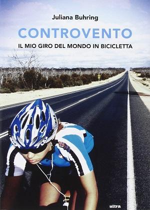 natale_controvento_il_mio_giro_del_mondo_in_bicicletta