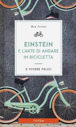 natale_einstein_bicicletta